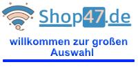 shop47.de